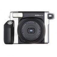 Фотоаппарат «Fujifilm» Instax Wide 300.