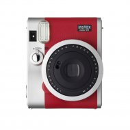 Фотоаппарат «Fujifilm» Instax Mini 90 Neo Classic.