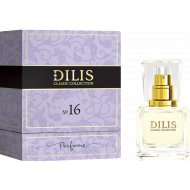 Духи «Dilis» Classic Collection № 16, 30 мл.