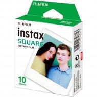 Фотопленка «Fujifilm» instax square WW 1.