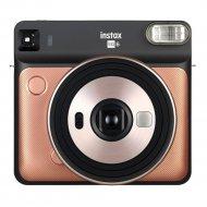 Фотоаппарат «Fujifilm» Instax Square SQ6.