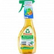 Универсальный очиститель «Frosch» апельсин, 500 мл.