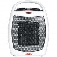 Тепловентилятор «Aresa» AR-2903.