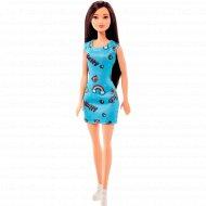 Кукла «Barbie» Модная одежда, FJF16