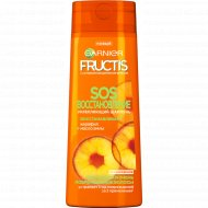 Шампунь «Fructis» для секущихся волос, 250 мл.
