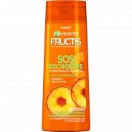 Шампунь для волос «Fructis» для секущихся волос, 250 мл