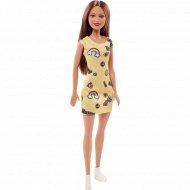 Кукла «Barbie» Модная одежда, FJF17