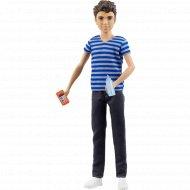 Кукла «Barbie» Няня, FNP43
