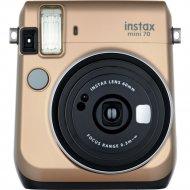 Фотоаппарат «Fujifilm» instax mini 70.
