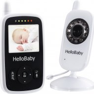 Видеоняня «Hello Baby» HB24