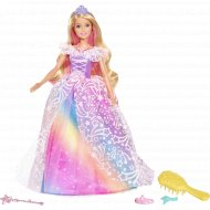 Кукла «Barbie» Принцесса, GFR45