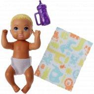 Кукла «Barbie» Ребенок, FHY80
