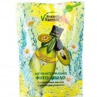 Жидкое мыло «Вкусные Секреты» Ромашка, 450 мл