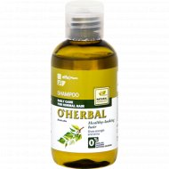 Шампунь «O`Herbal» береза, 75 мл.