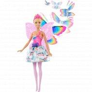 Кукла «Barbie» Фея, FRB08