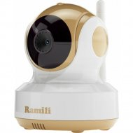 Видеоняня «Ramili» Baby RV1500C