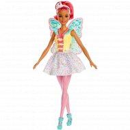 Кукла «Barbie» Фея, FXT03
