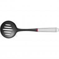 Шумовка (пластмасс, арт.63816221, 35см)
