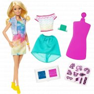 Кукла «Barbie» Дизайнер, FRP05