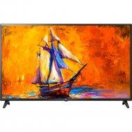 Телевизор «LG» 43UK6200PLA.