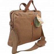 Компьютерная сумка «Continent Safari» CC-013.