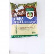 Грунт «Terra Forte» здоровая земля, 10 л.