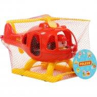 Игрушка вертолет «Шмель».