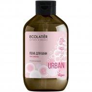Пена для ванн «Ecolatier Urban» гранат и манго, 600 мл.