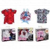 Одежда для кукол «Barbie» FYW84