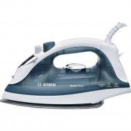 Утюг «Bosch» TDA 2365.