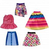 Одежда для кукол «Barbie» FYW88