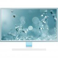 Монитор «Samsung» LS24E391HLO/CI.