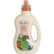 Кондиционер для белья «BioMio bio-soft» мандарин, 1000 мл.