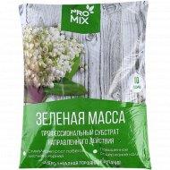 Грунт «Промикс» зелёная масса, 10 л.
