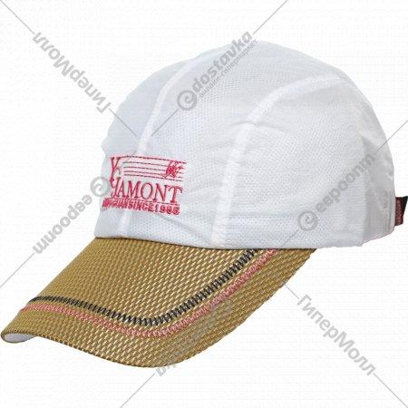 Бейсболка «JC Jamont».