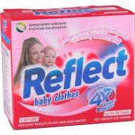 Стиральный порошок «Reflect Baby Clothes» 650 г.