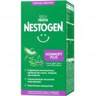 Смесь сухая «Nestogen 1 Комфорт PLUS» молочная, 350 г.