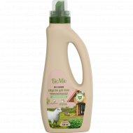 Средство для мытья полов «BioMio bio-floor cleaner» мелисса, 750 мл.