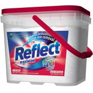 Порошок «Reflect Maximum» для цветного и белого белья, 2 кг.