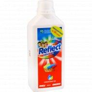 Концентрированный гель для стирки «Reflect Colour Gel» 800 мл.