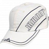 Бейсболка «Jamont». BR-4322, размер 58.