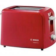 Тостер «Bosch» TAT 3А014.