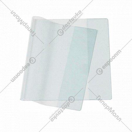 Обложка для тетрадей, дневников и учебников 100 мкм, 213x355 мм.