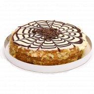 Торт «Эстерхази» 900 г.