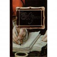Книга «Провинциальный детектив или Приключения сестры Пелагии» Акунин Б.