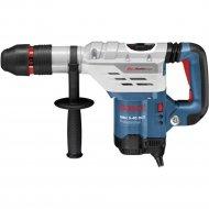 Перфоратор «Bosch» GBH 5-40 DCE 0611264000.