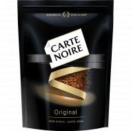 Кофе «Carte Noire» растворимый, 75 г.