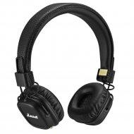 Наушники «Marshall» Major II Bluetooth 04091378.