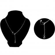 Бижутерия «New Style» ожерелье.