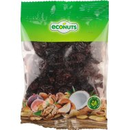 Изюм «Econuts» 60 г.